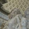 statua4