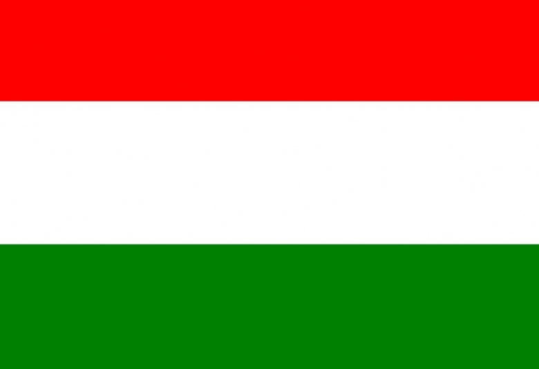 Флаг Италии символика история фото похожие флаги  Флаг Венгрии