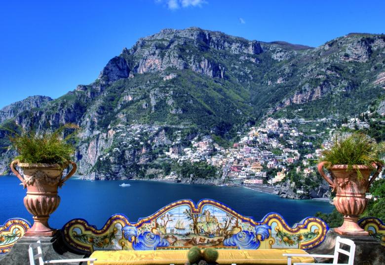 Купить недвижимость на о Сицилия (Италия) недорого - цены