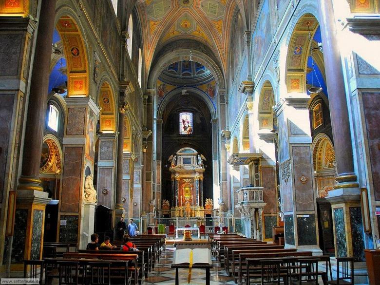 Картинки по запросу церковь Матери Святого Себастьяна