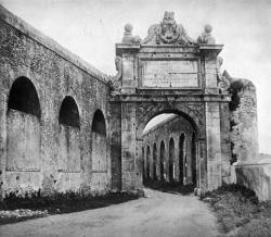 Акведук Траяна