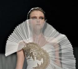 Альта мода - Рим, 2012