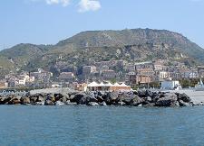 Амантея - Италия