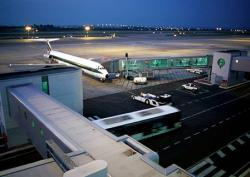 Аэропорт Бари - Италия