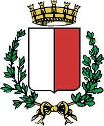 Герб города Бари