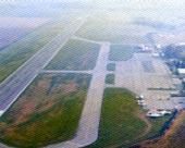 Бьелла - аэропорт