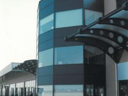 Аэропорт Бреша - Италия