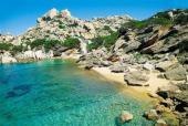 Пляж Кала Спиноза