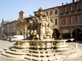 Чезена - Италия