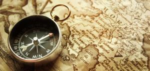 Направления, расстояния и стоимость маршрутов в Италии