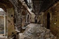 Крипта Бальби - Рим