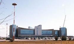 Аэропорт Кунео - Италия