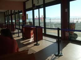 Аэропорт Форли  - Италия