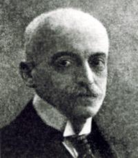 Джованни Пирелли