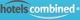 HotelsCombined - логотип