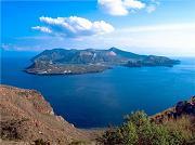 Эолийские острова - Италия