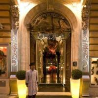 La Griffe Luxury Hotel