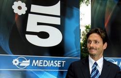 Медиасет - один из ТВ каналов