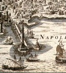 История названий итальянских городов