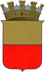 Герб Неаполя