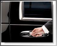 Заказ водителя (такси по найму)