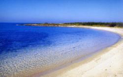 Nuoro - Сардиния