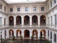 Palazzo Altemps - Рим