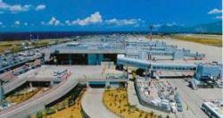 Аэропорт Палермо
