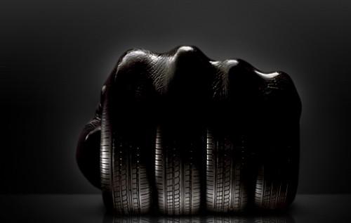 Компания Pirelli входит в пятерку наиболее успешных и инновативных производителей шин в мире