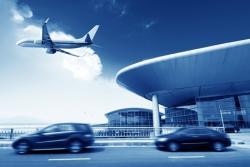 Пиза - аэропорт