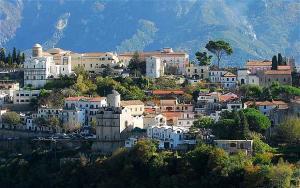 Равело - Италия