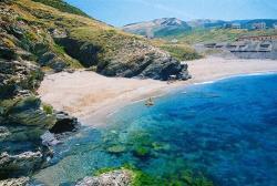 Альгеро - Ривьера дель Коралло