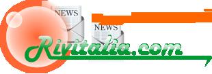 Логотип новостей