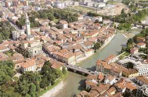 Сериате - Италия