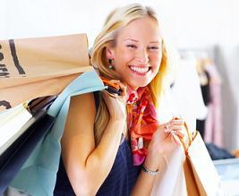 Каковы лучшие дестинации для шопинга в Италии?