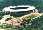 Стадио Олимпико - Рим