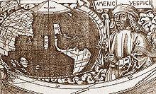 Карта группы Вальзеемюллера