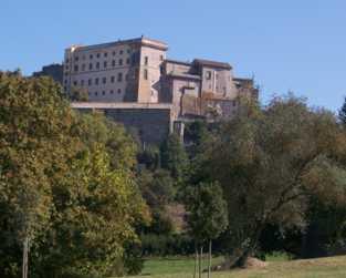 Бомарцо, Италия